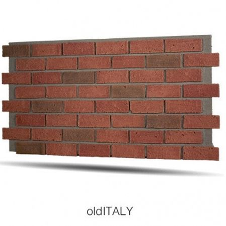 Old Italy classicBRICK