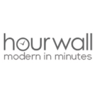 hour wall