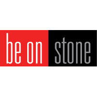 Be On Stone