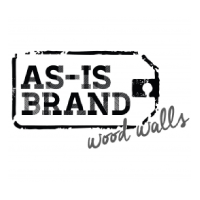 as-is brand