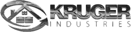 Kruger Industries Inc.